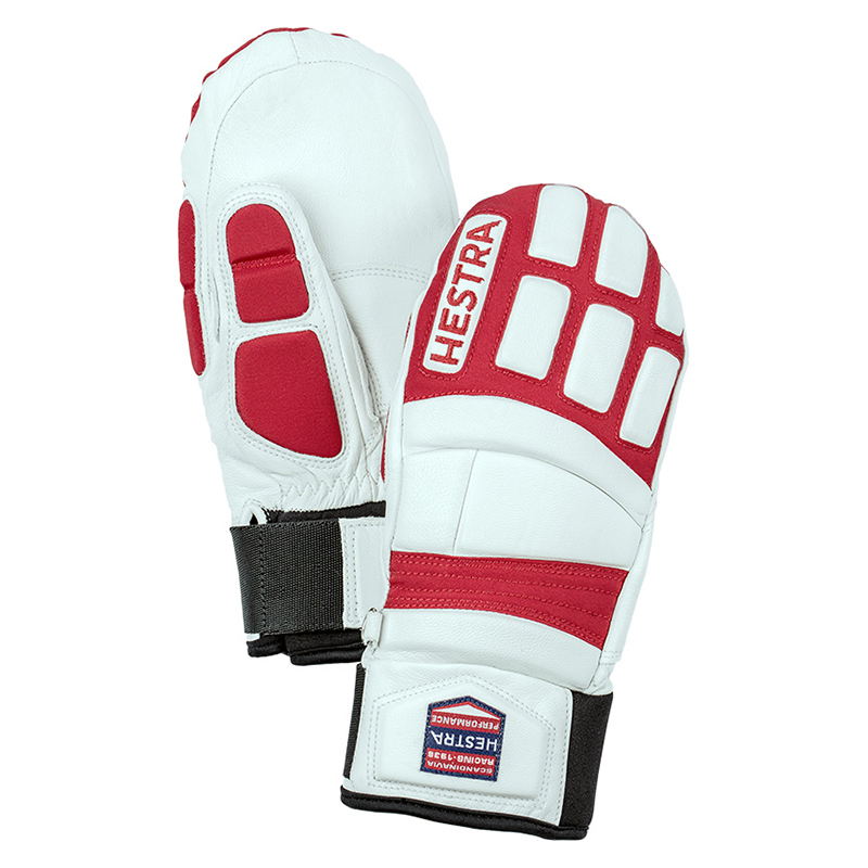 30731 IMPACT RACING JR MITT