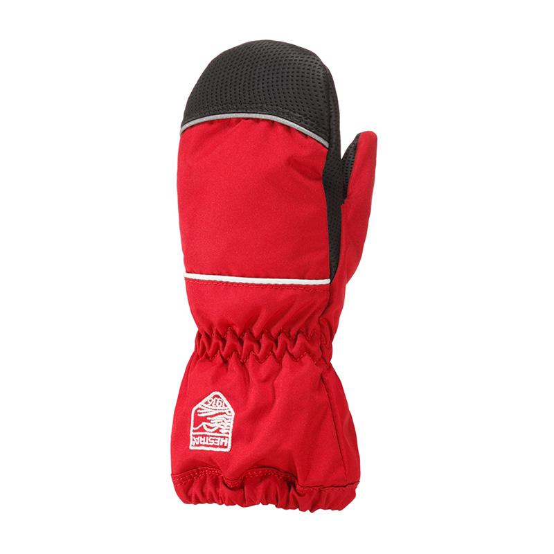 36481 KIDDY MITT