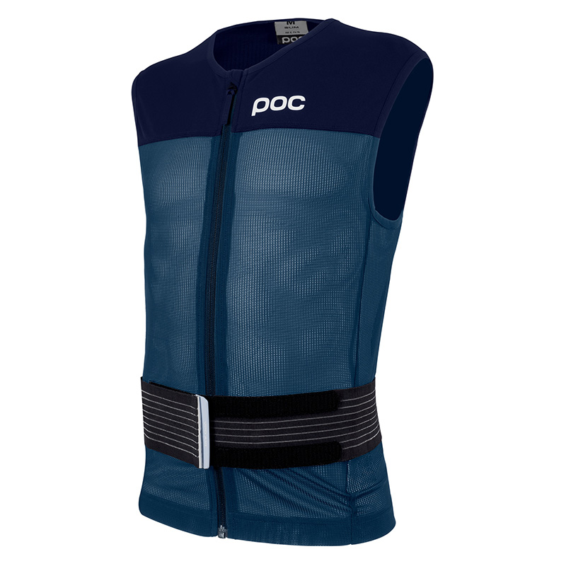SPINE VPD AIR VEST JR