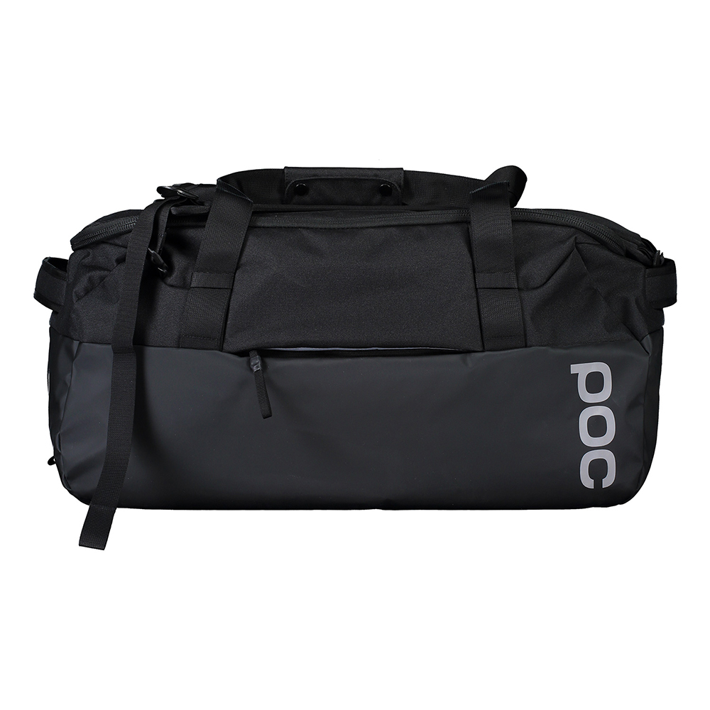 DUFFEL BAG 50 L