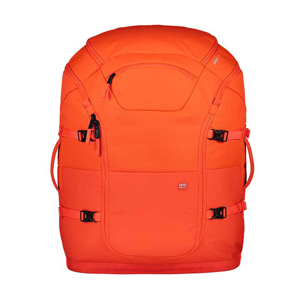 RACE BACKPACK 130L