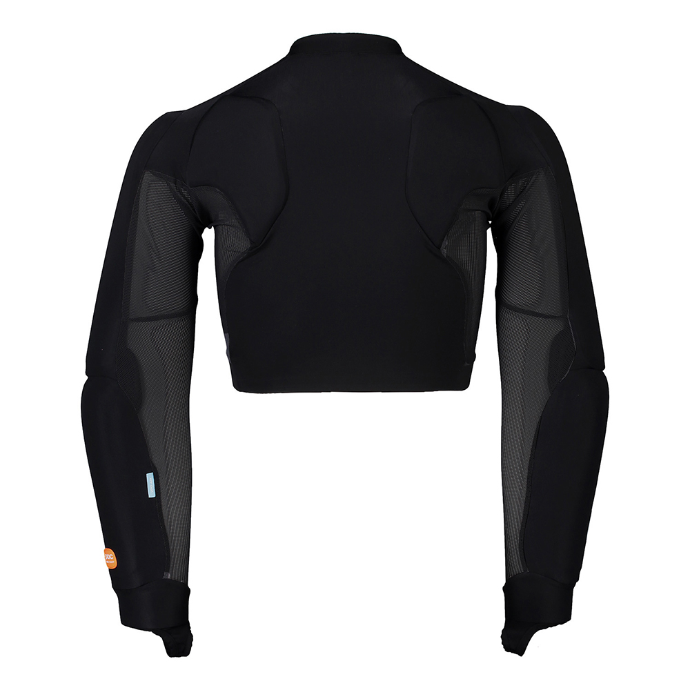 VPD AIR COMP JACKET JR