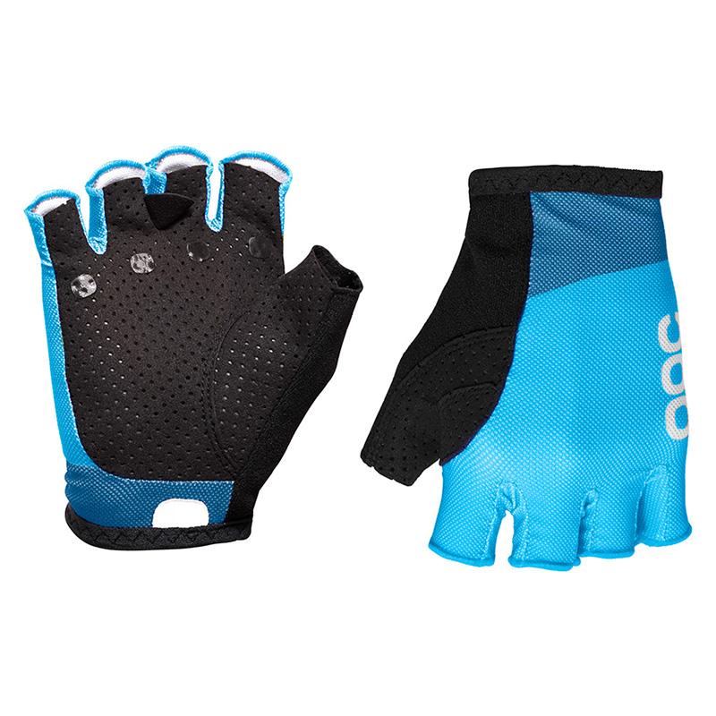 ESSENTIAL ROAD SHORT GLOVE