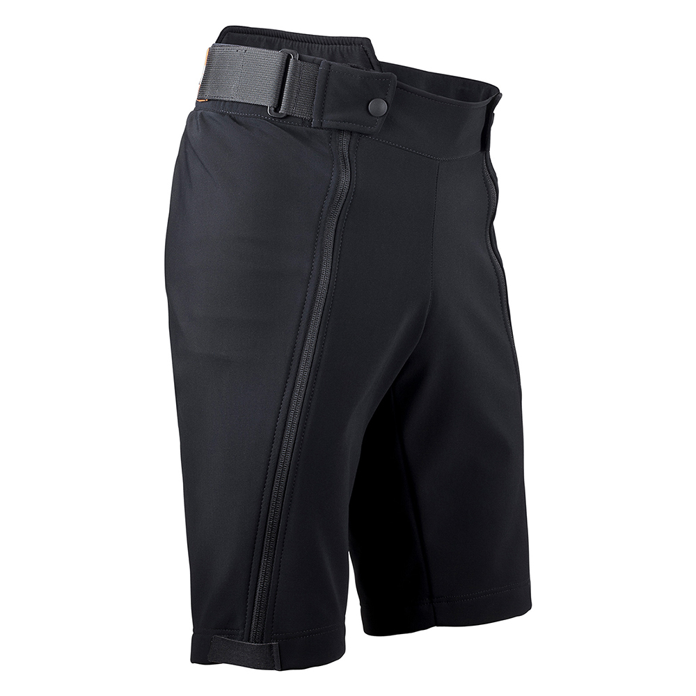 RACE SHORTS JR