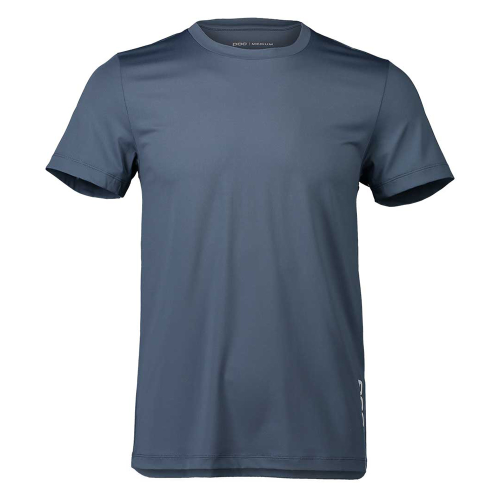 ESSENTIAL ENDURO LIGHT TEE