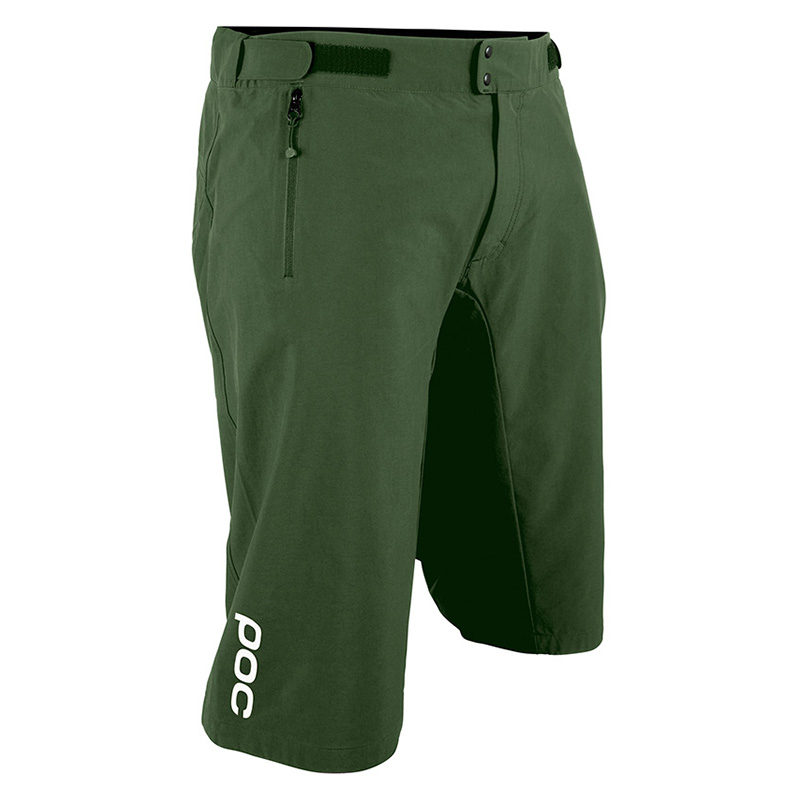 RESISTANCE ENDURO LIGHT SHORTS