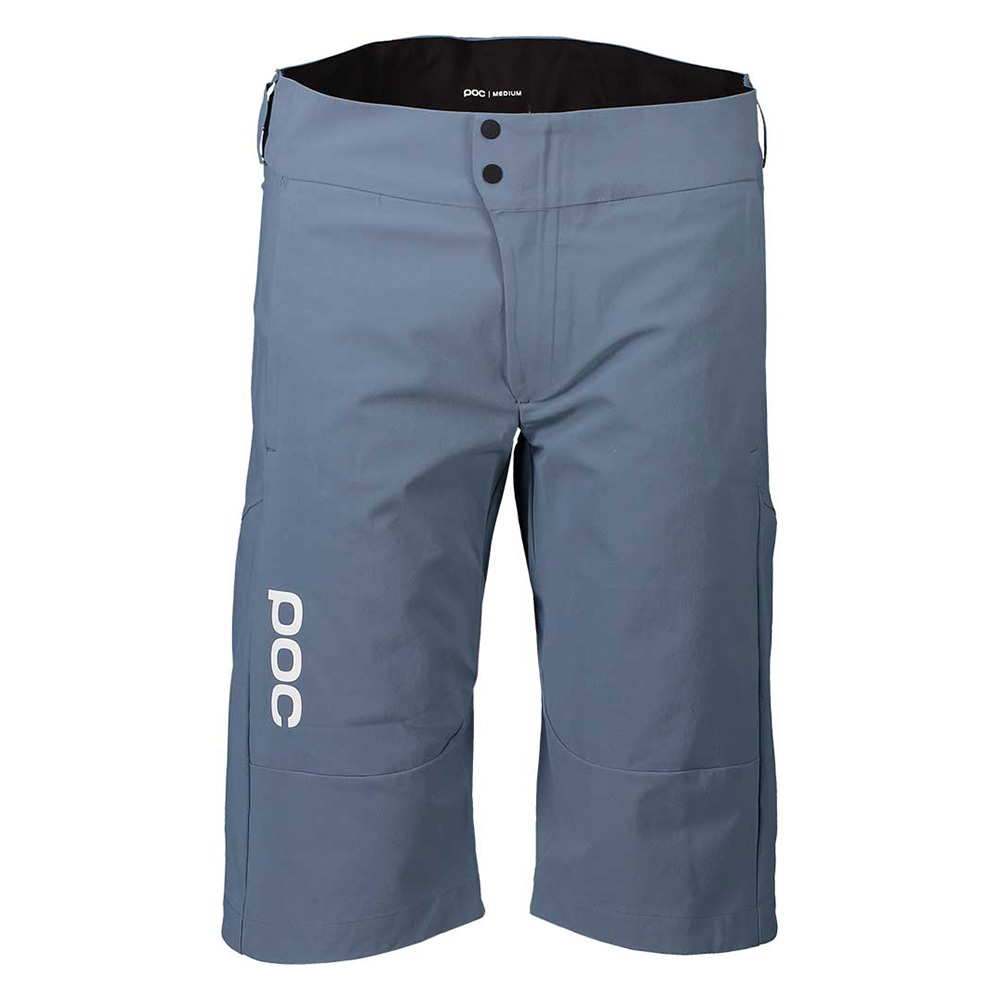 W'S ESSENTIAL MTB SHORTS