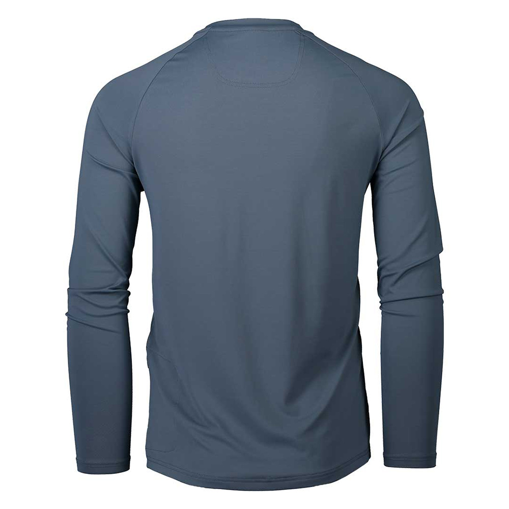 ESSENTIAL ENDURO JERSEY