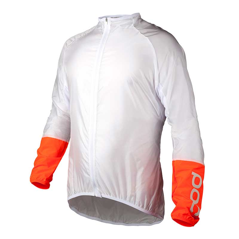 AVIP LIGHT WIND JACKET