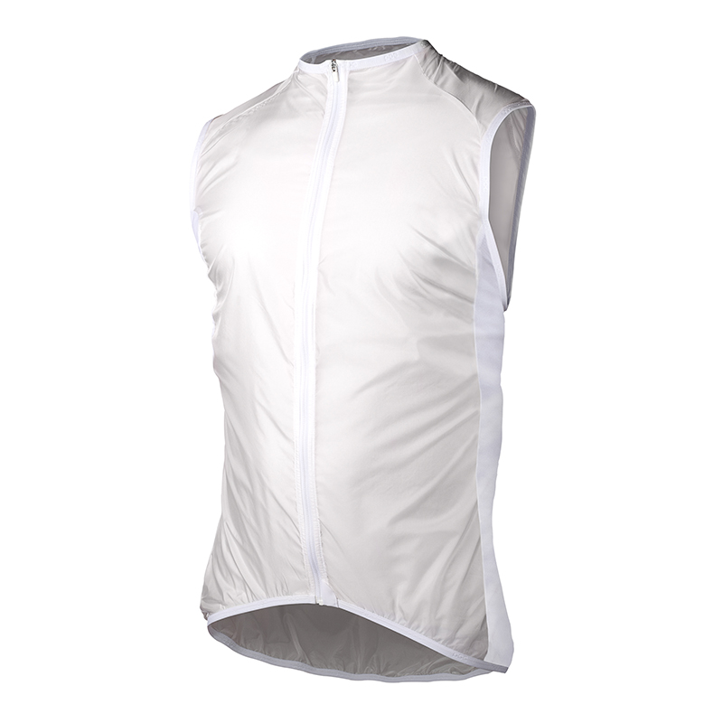 AVIP LIGHT WIND VEST