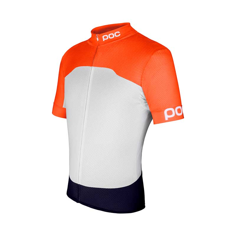 AVIP WO PRINTED LIGHT JERSEY