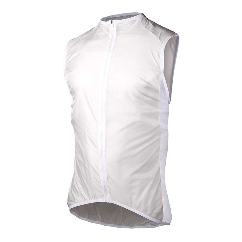 AVIP WO LIGHT WIND VEST