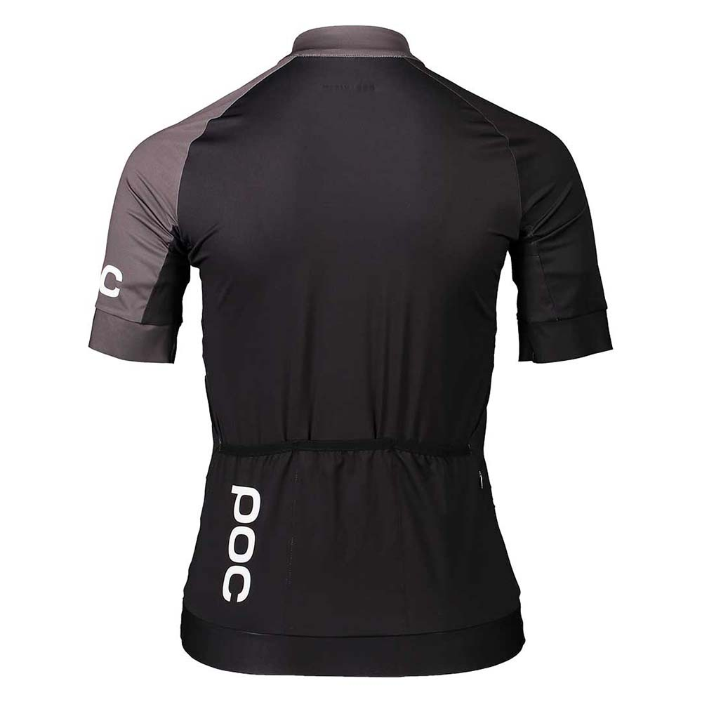 W'S ESSENTIAL ROAD JERSEY