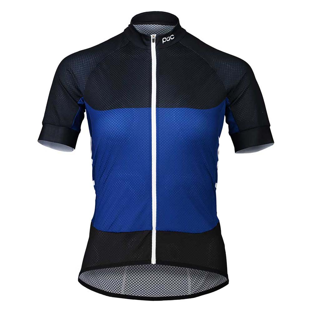 W'S ESSENTIAL ROAD LIGHT JERSEY