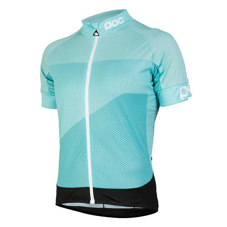 FONDO GRADIENT LIGHT JERSEY