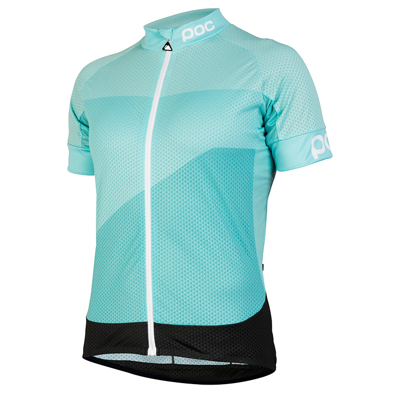 FONDO GRADIENT WO LIGHT JERSEY