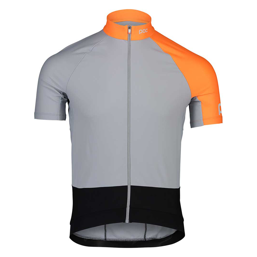 ESSENTIAL ROAD MID JERSEY