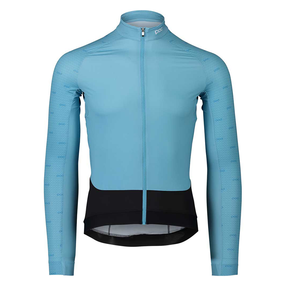 ESSENTIAL ROAD LS JERSEY
