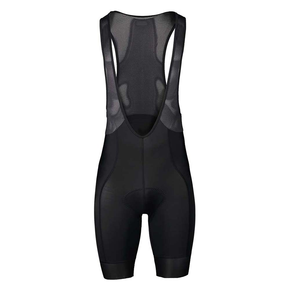 PURE BIB SHORTS VPDS