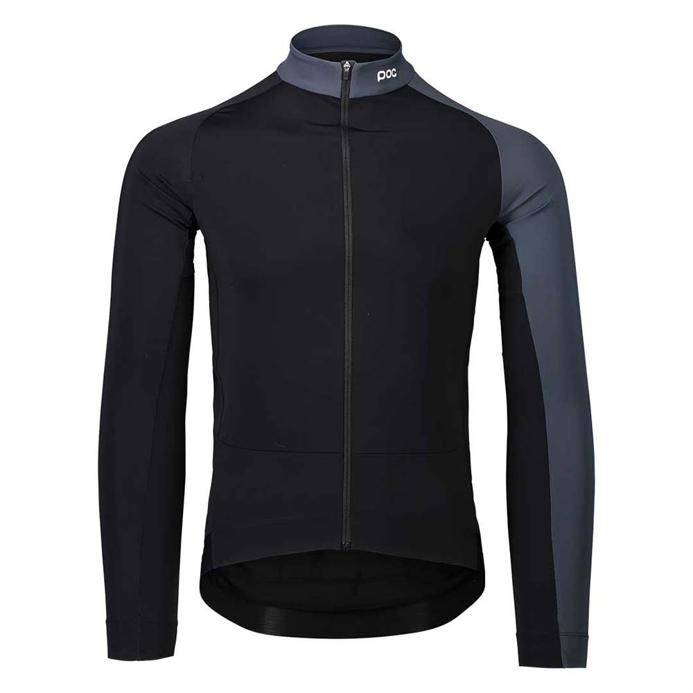 ESSENTIAL ROAD MID LS JERSEY