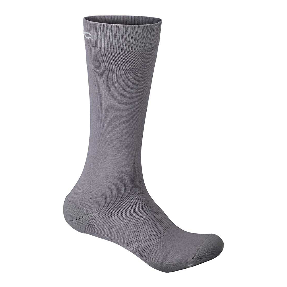 ESSENTIAL FULL LENGTH SOCK