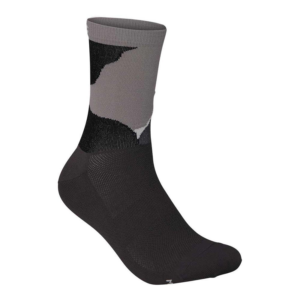ESSENTIAL PRINT SOCK