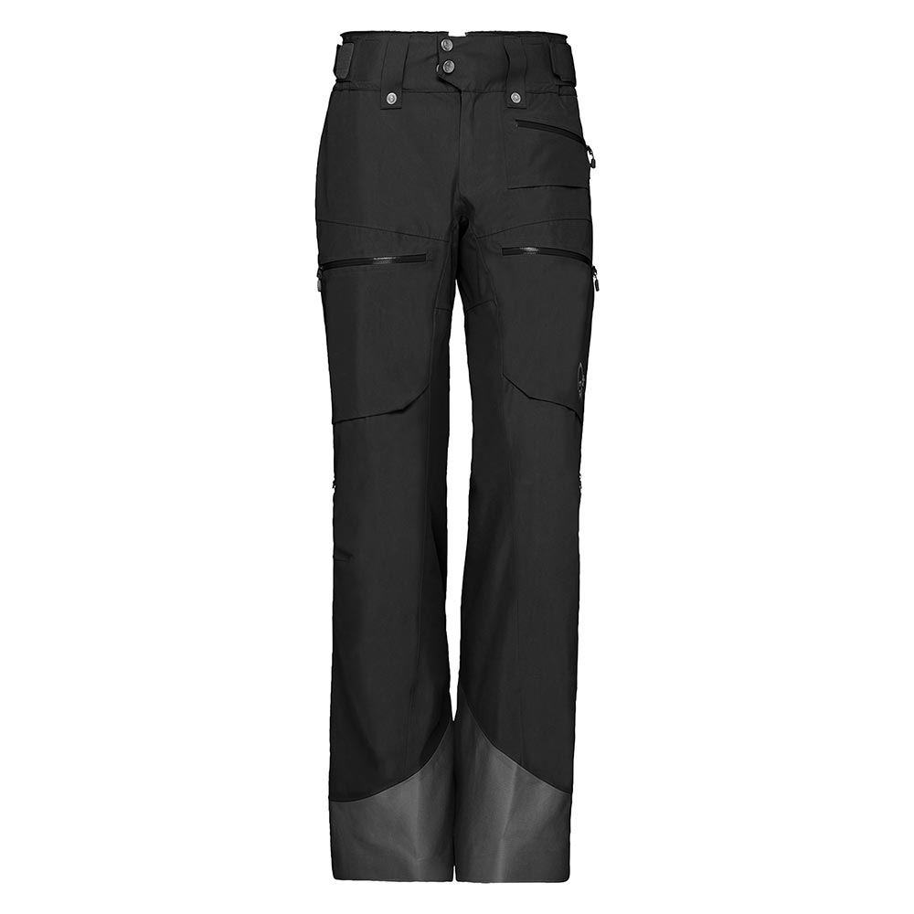 lofoten Gore-Tex insulated Pants (W)