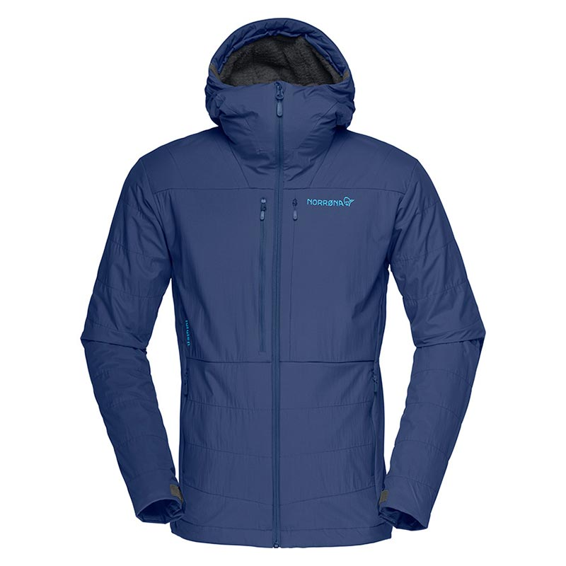 lofoten Powershield Pro Alpha Jacket (M)