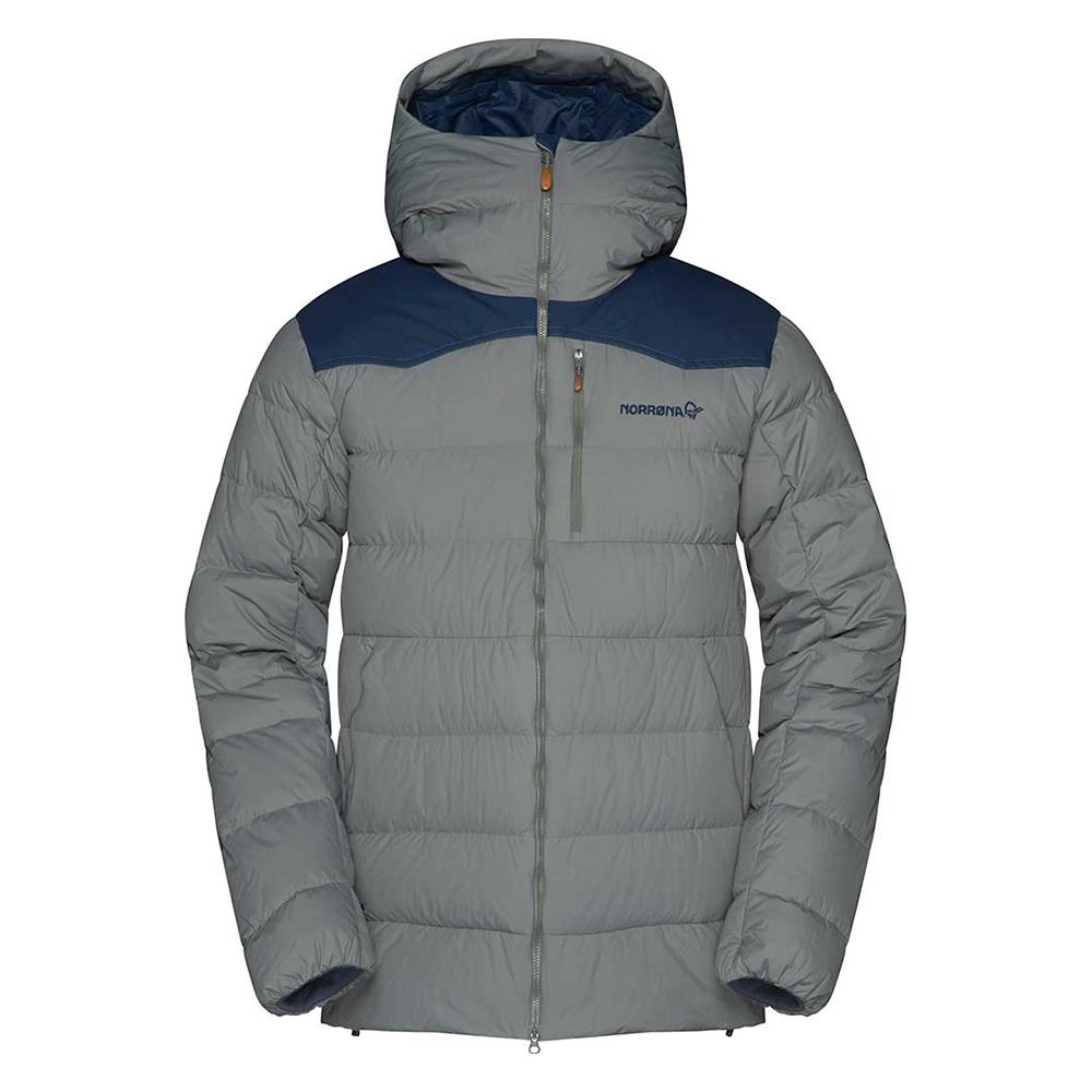 tamok down750 Jacket (M)