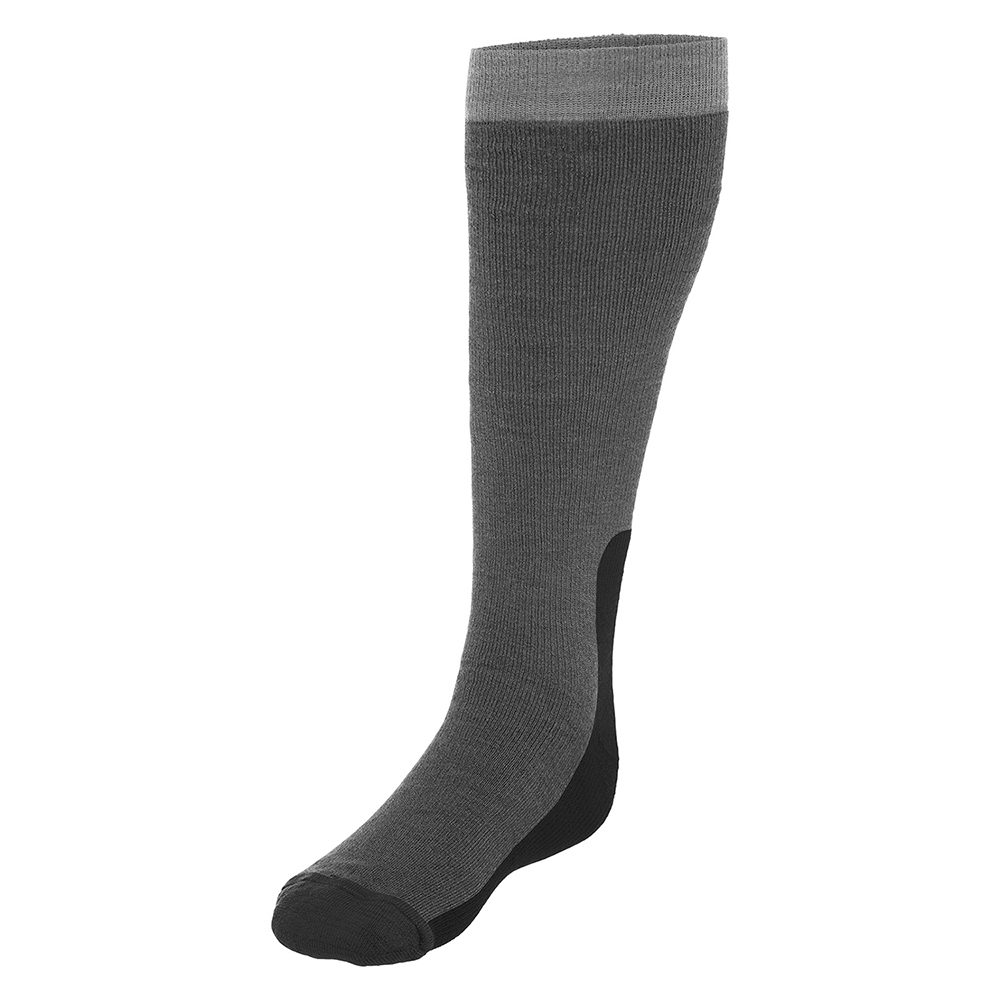 tamok heavy weight Merino Socks long