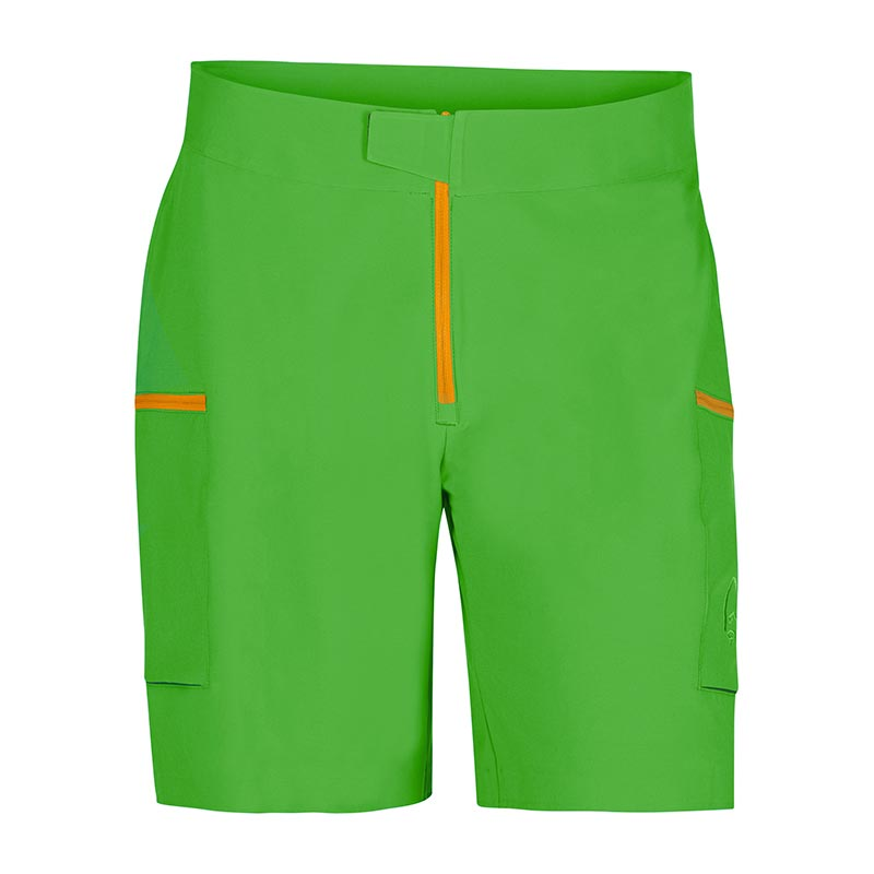 /29 lightweight flex1 Shorts (M)