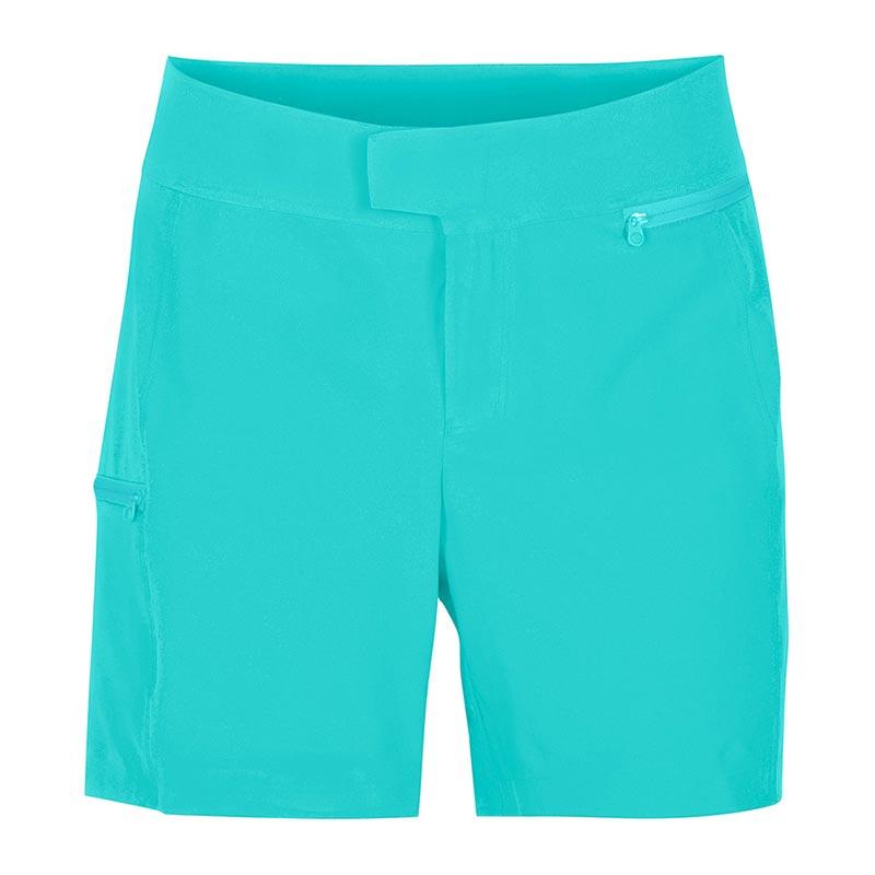 /29 lightweight flex1 Shorts (W)