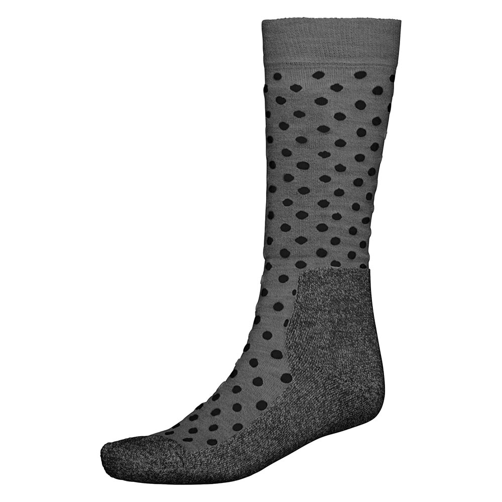 roldal mid weight Merino Socks