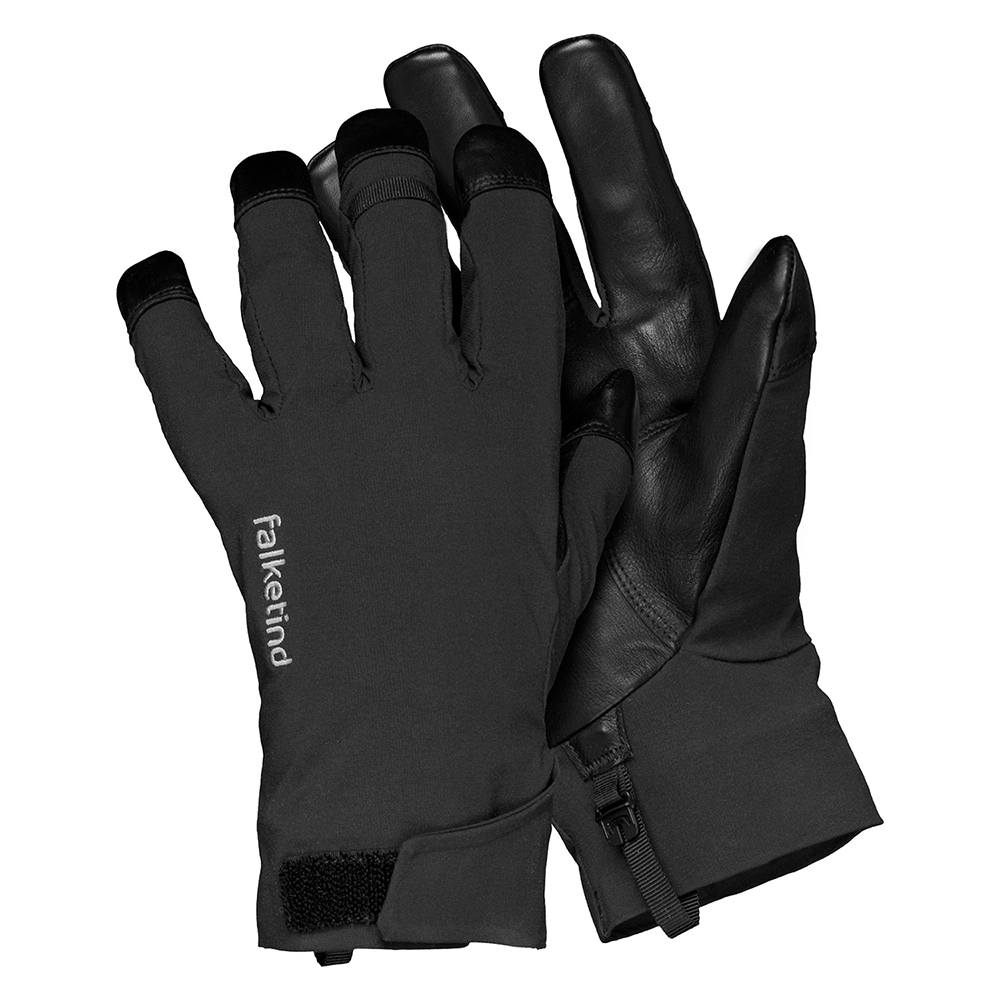 falketind dri short Gloves
