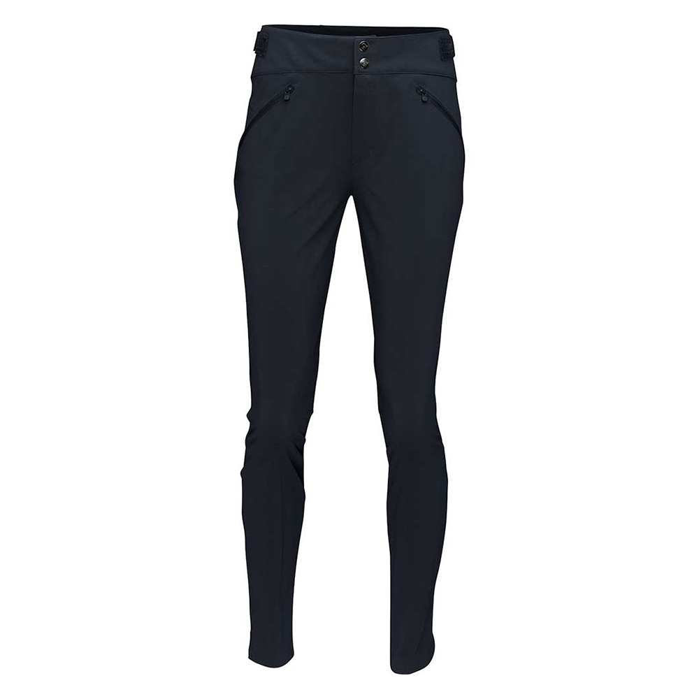 falketind flex1 Slim Pants (W)