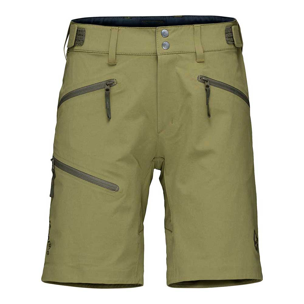 falketind flex1 Shorts (Jr)