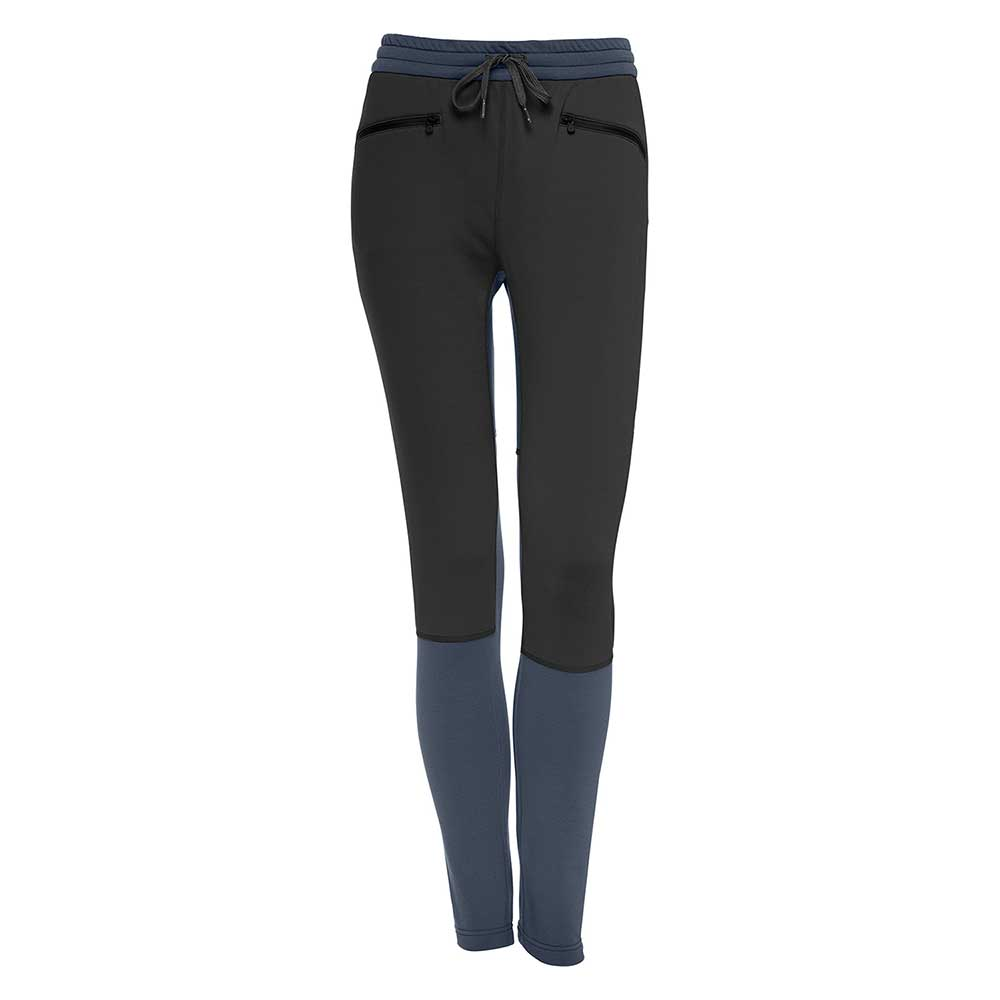 falketind warm1 stretch Pants (W)