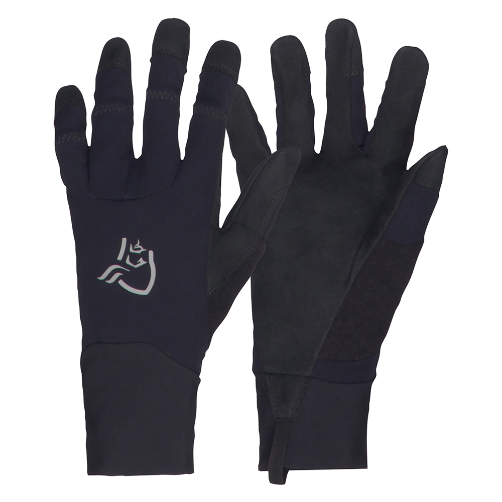 fjora Gore-Tex infinium Gloves