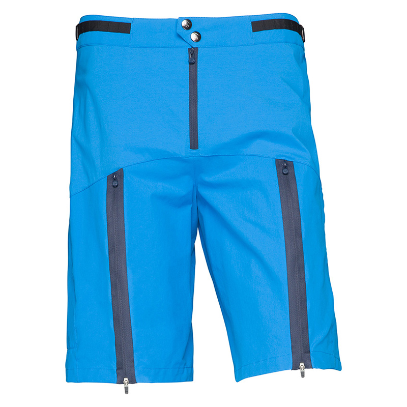 fjora super lightweight Shorts (M)