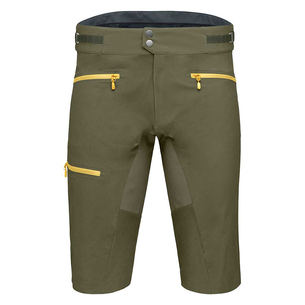 fjora flex1 mid weight Shorts (M)