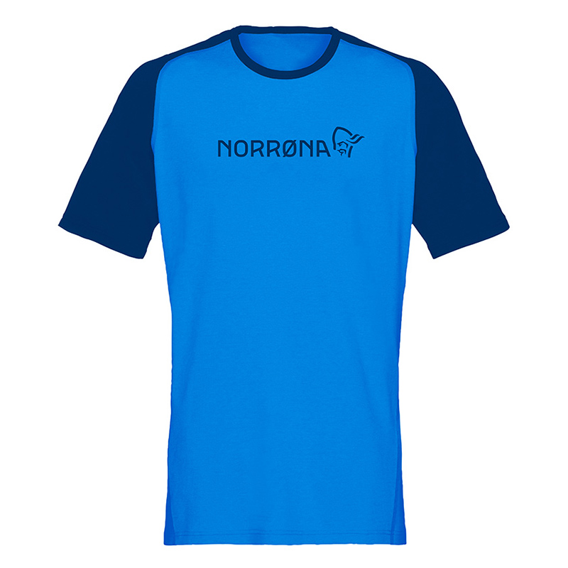 fjora equaliser lightweight T-Shirt (M)