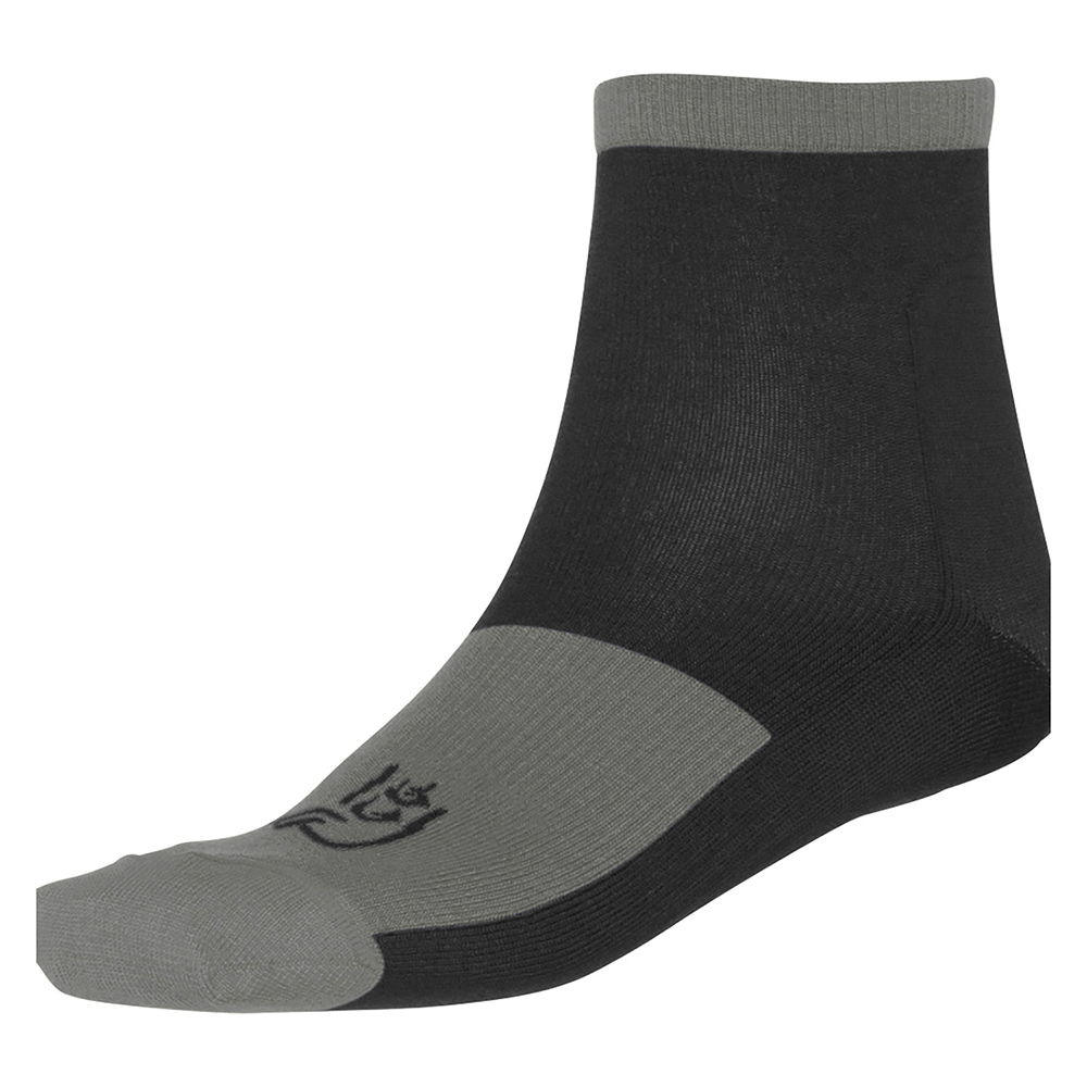 fjora light weight Merino Socks
