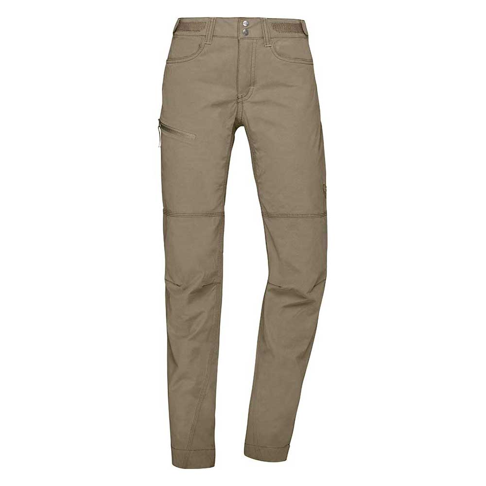 svalbard cotton Pants (Jr)