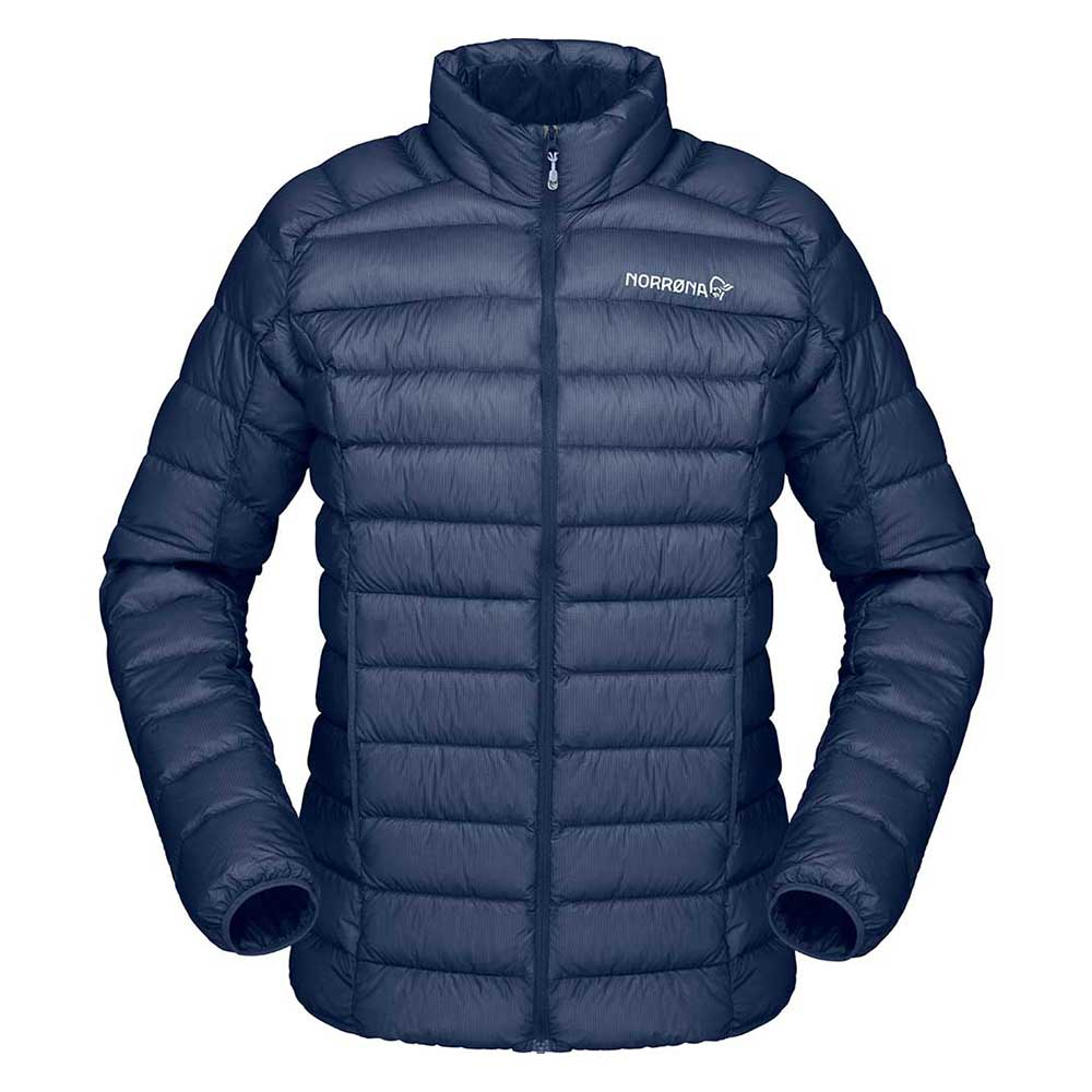 bitihorn superlight down900 Jacket (W)