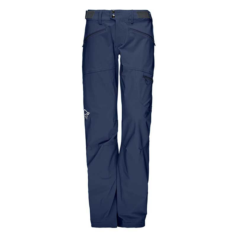 falketind flex1 Pants (W)