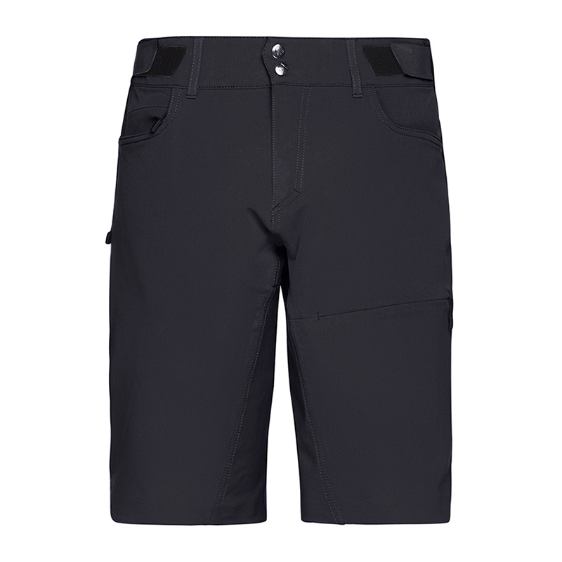 skibotn flex1 lightweight Shorts (M)