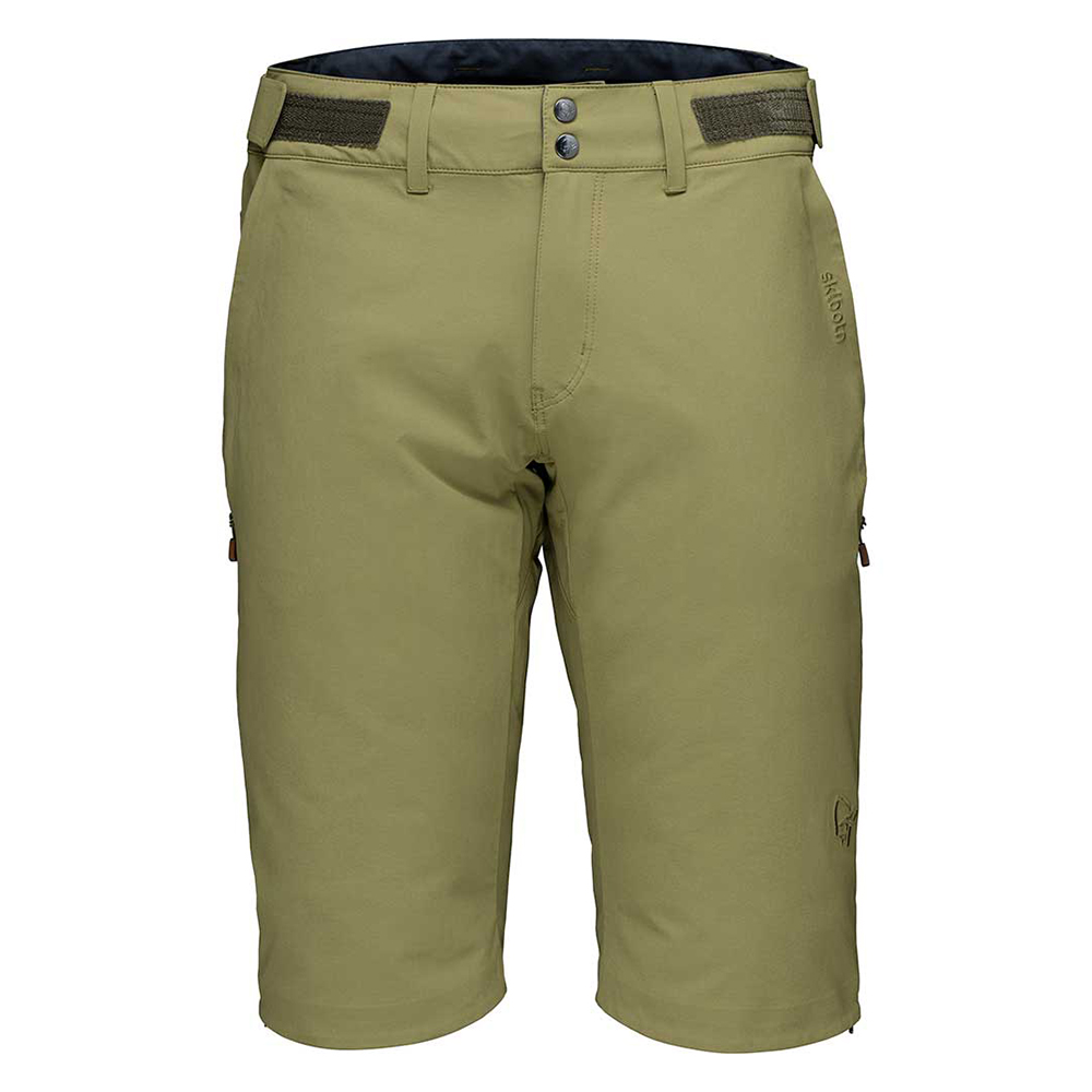 skibotn flex1 Shorts (M)