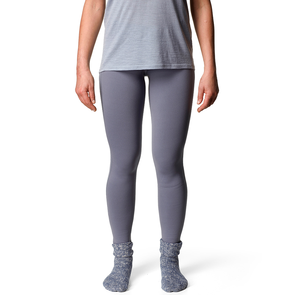 Ws Long Power Tights