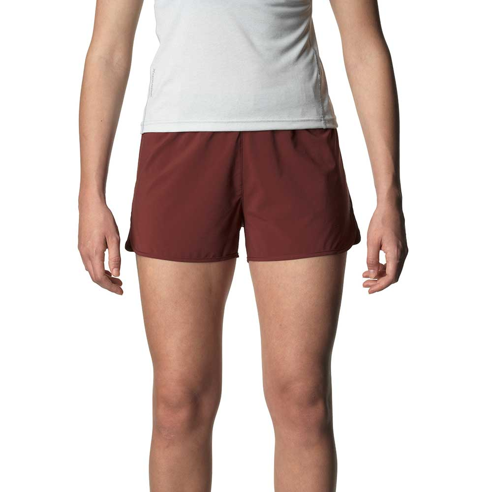 Ws Light Shorts