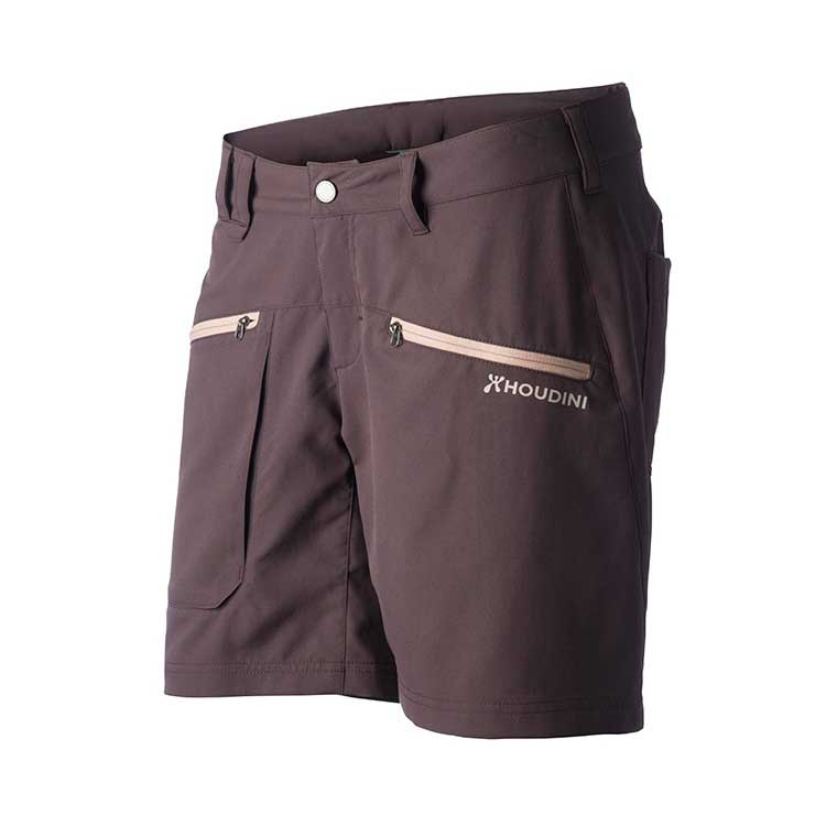 Ws Gravity Light Shorts